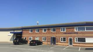 Primary Photo of Kinmel Business Centre
