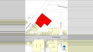 Goad Map for 1-26 West End Rd - 1