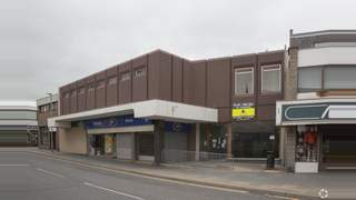 Primary Photo of 58-66 High St
