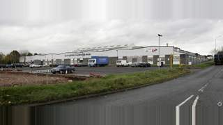 Primary Photo of Halesfield Business Park