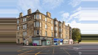 Primary Photo of 40-50 St Johns Rd