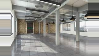 Interior Photo for Cision House - 1