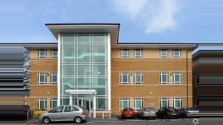 Primary Photo of Cardiff Gate Business Park