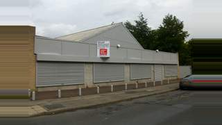 Building Photo for 33 Worksop Rd - 1