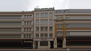 Primary Photo of 128-129 Minories