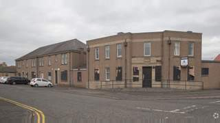 Primary Photo of 12 Station Rd, Leven