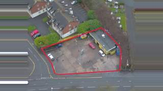 Primary Photo of 757-759 Upper Newtownards Rd