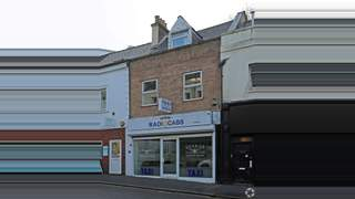 Primary Photo of 258 Old Christchurch Rd