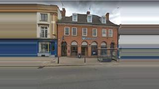 Primary Photo of 19 High St, Lutterworth