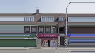 Primary Photo of 187 Field End Rd