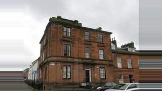 Primary Photo of 42 George St, Dumfries