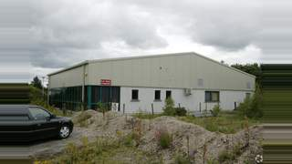 Primary Photo of Balmakeith Business Park