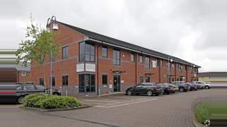 Primary Photo of Charnwood Office Village, Loughborough