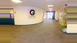 Other for Coney Green Business Centre Offices & Studios - 2