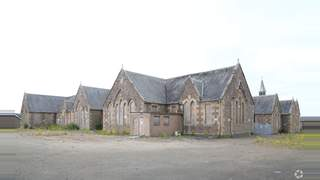 Primary Photo of Former Lanark Grammar School