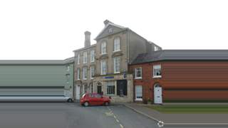 Primary Photo of Barclays Bank