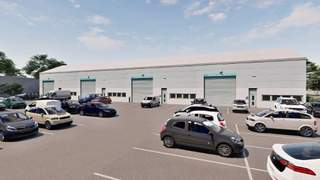 Other for Mill Road Industrial Estate - 2