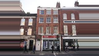 Primary Photo of 3 Foregate St, Worcester