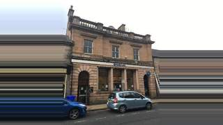 Primary Photo of 21 High St, Wooler