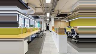 Interior Photo for Watchmaker Court - 2