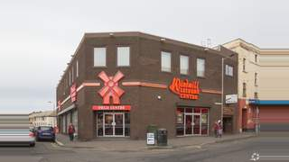 Primary Photo of Windmill Leisure Centre