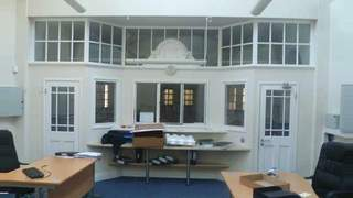 Interior Photo for Former Lochgelly Miners Institute - 2