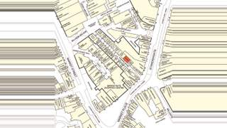 Goad Map for Wigan Gallery - 2