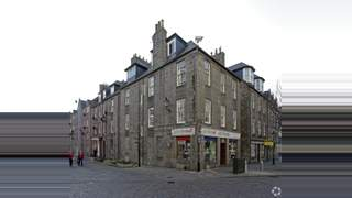 Primary Photo of 45 The Green, Aberdeen