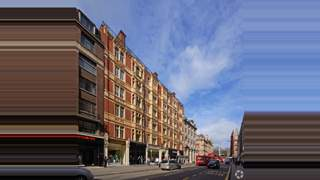 Primary Photo of 8A Sloane St