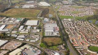 Primary Photo of Whitehill Industrial Estate