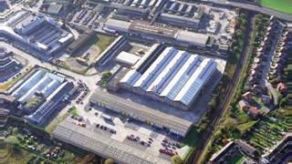 Primary Photo of Graylaw Industrial Estate