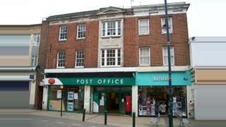 Commercial Properties To Rent In Romford London Realla
