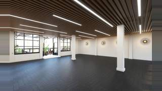 Interior Photo for Hanway House - 5