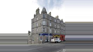 Primary Photo of 260-266 Perth Rd