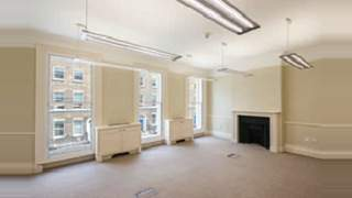 Interior Photo for 11 Gower St - 2