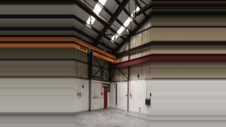 Other for Westhill Industrial Estate - 2