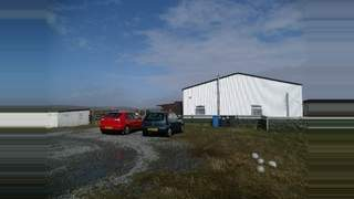 Primary Photo of North Uist Boarding Kennels