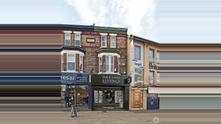 Primary Photo of 412 Wilmslow Rd