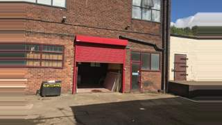 Primary Photo of Unit 17 Fylde Rd