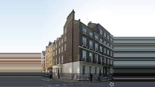 Primary Photo of 1 Manchester Sq