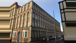 Primary Photo of Coops Business Centre