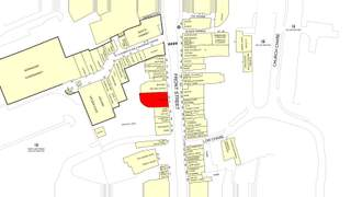 Goad Map for 51 Front St - 2