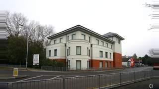 Primary Photo of Batchworth Place