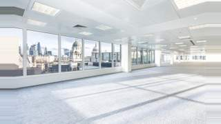 Interior Photo for 1 Fleet Place - 2