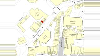 Goad Map for 67 Corporation St - 2
