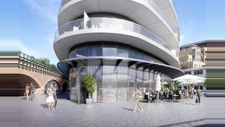 Building Photo for Lombard Wharf - 1