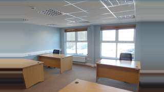 Other for Craggs Country Business Park - 1