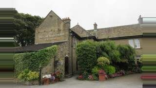 Primary Photo of The Old Golf House Hotel, Huddersfield
