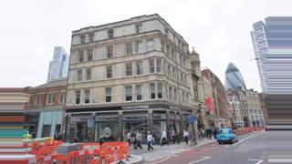 Primary Photo of 232-238 Bishopsgate
