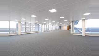 Interior Photo for 1 London Rd - 1